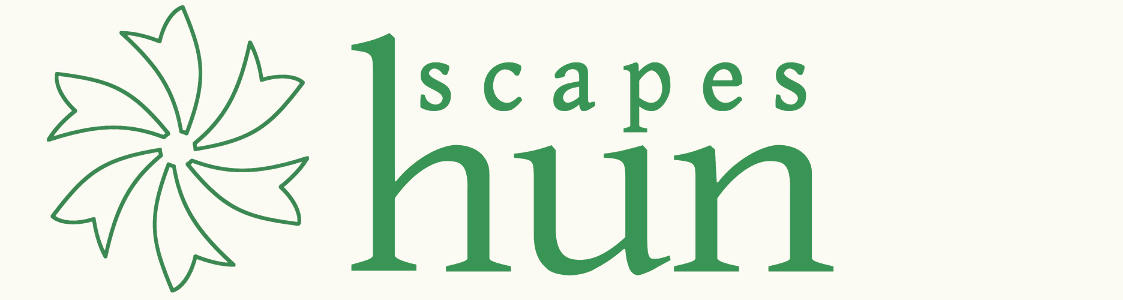 Hunscapes Kft.